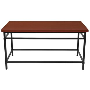 Gehrmann Coffee Table by Winston Porter