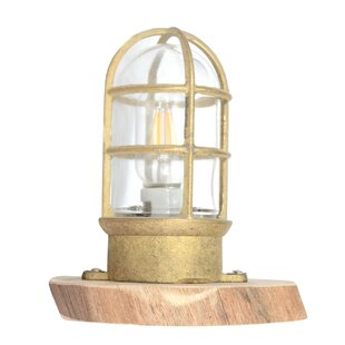 divineducation awesome front elegant kitchen light of com nautical home fixtures pendant lighting