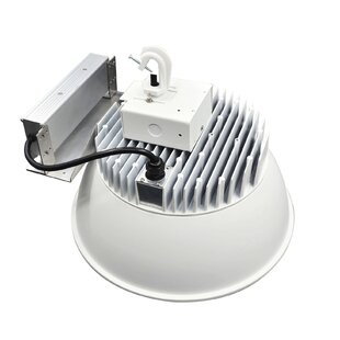 Outdoor Security Spotlight by Symple Stuff