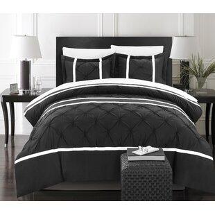 Pulaski Brookfield Bedroom Set | Wayfair