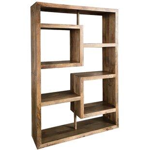 Quinton Bookcase By Union Rustic
