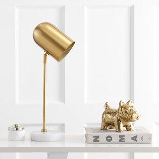 Charlson 22 Desk Lamp