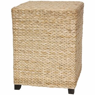Affordable Kianna End Table By Beachcrest Home