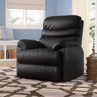 Weingartner Power Motion Recliner by Charlton Home SKU:BC859305 Order