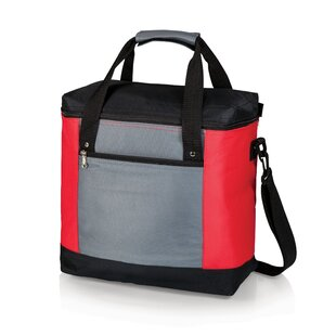 20 Can Montero Tote Cooler