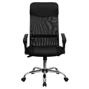 Winsett Mesh Task Chair by Symple Stuff Today Sale Only