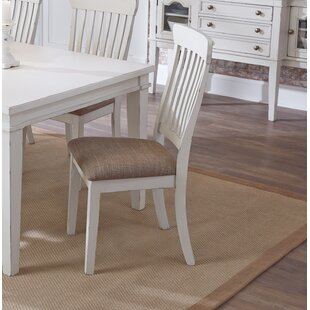 Milla Dining Chair (Set of 2)
