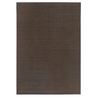 Brown Indoor/Outdoor Rug By Andiamo