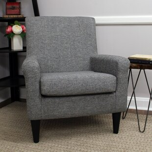 Ronald Armchair by Andover Mills No Copoun