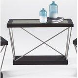 Carrington Console Table by Latitude Run®