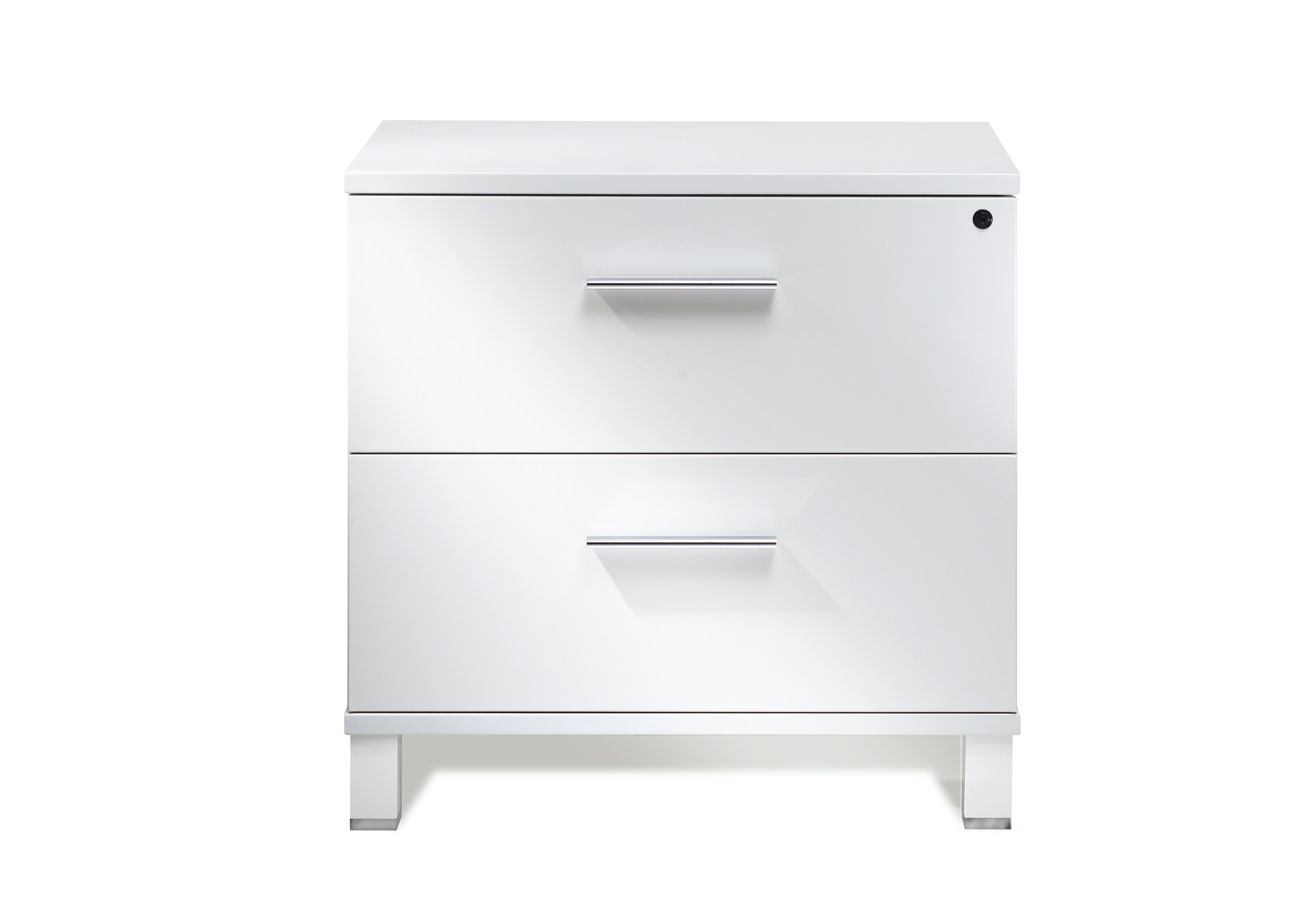Altamont 2 Drawer Lateral File