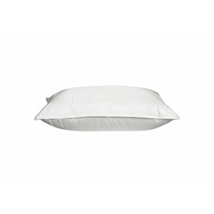 Gines Ultra Down Medium Firmness Pillow