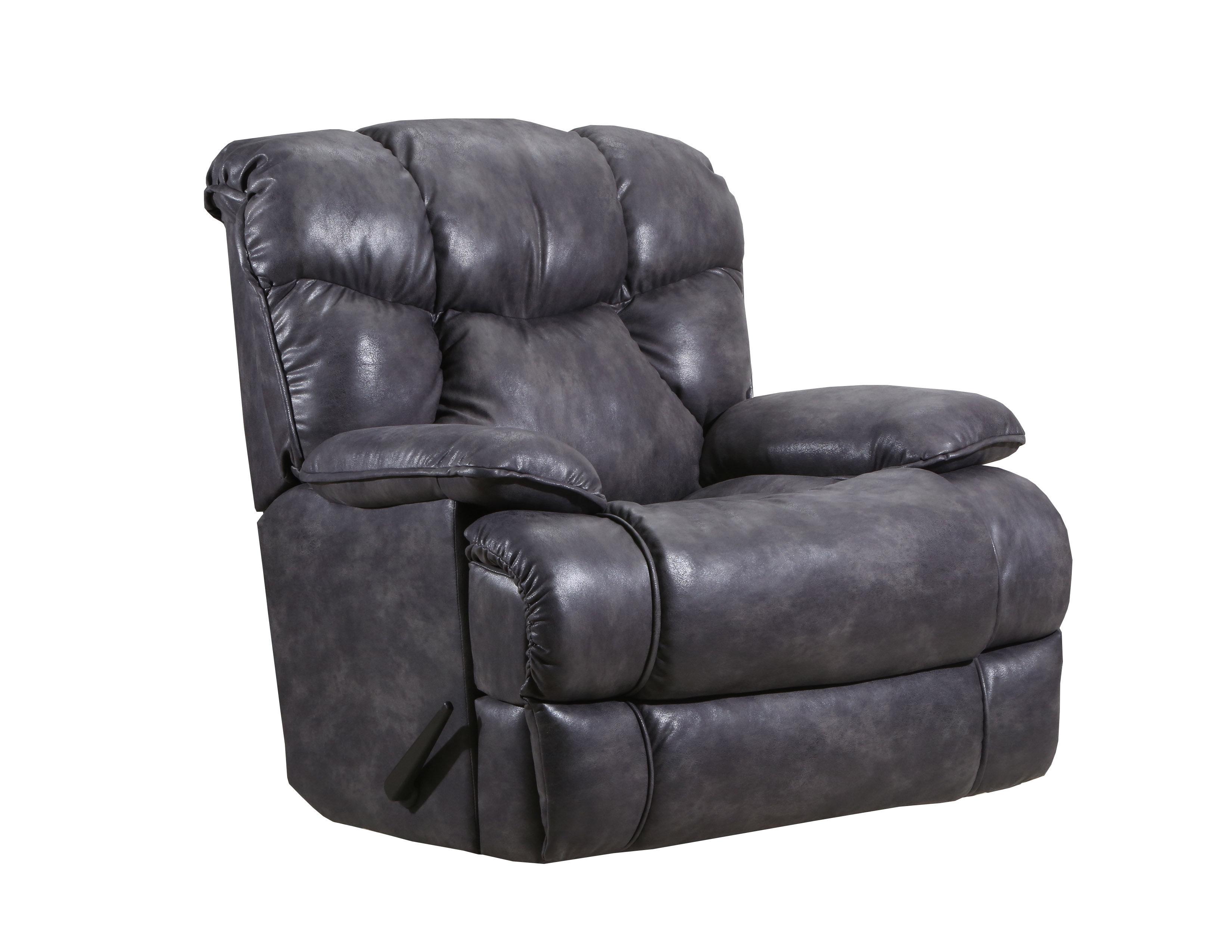 Lane Furniture Bruno Recliner Wayfair