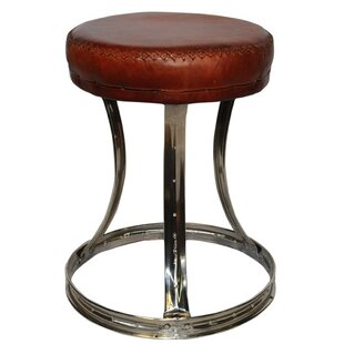 Circa Accent Stool by Foreign Affairs Home Decor