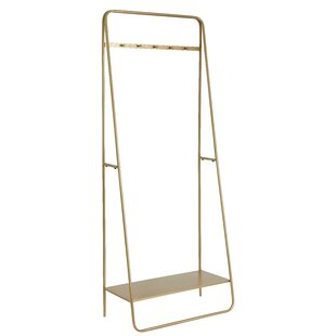 Nordal Coat Racks Stands
