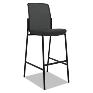 High-Back Swivel/Tilt Work Chair (Set of 2)
