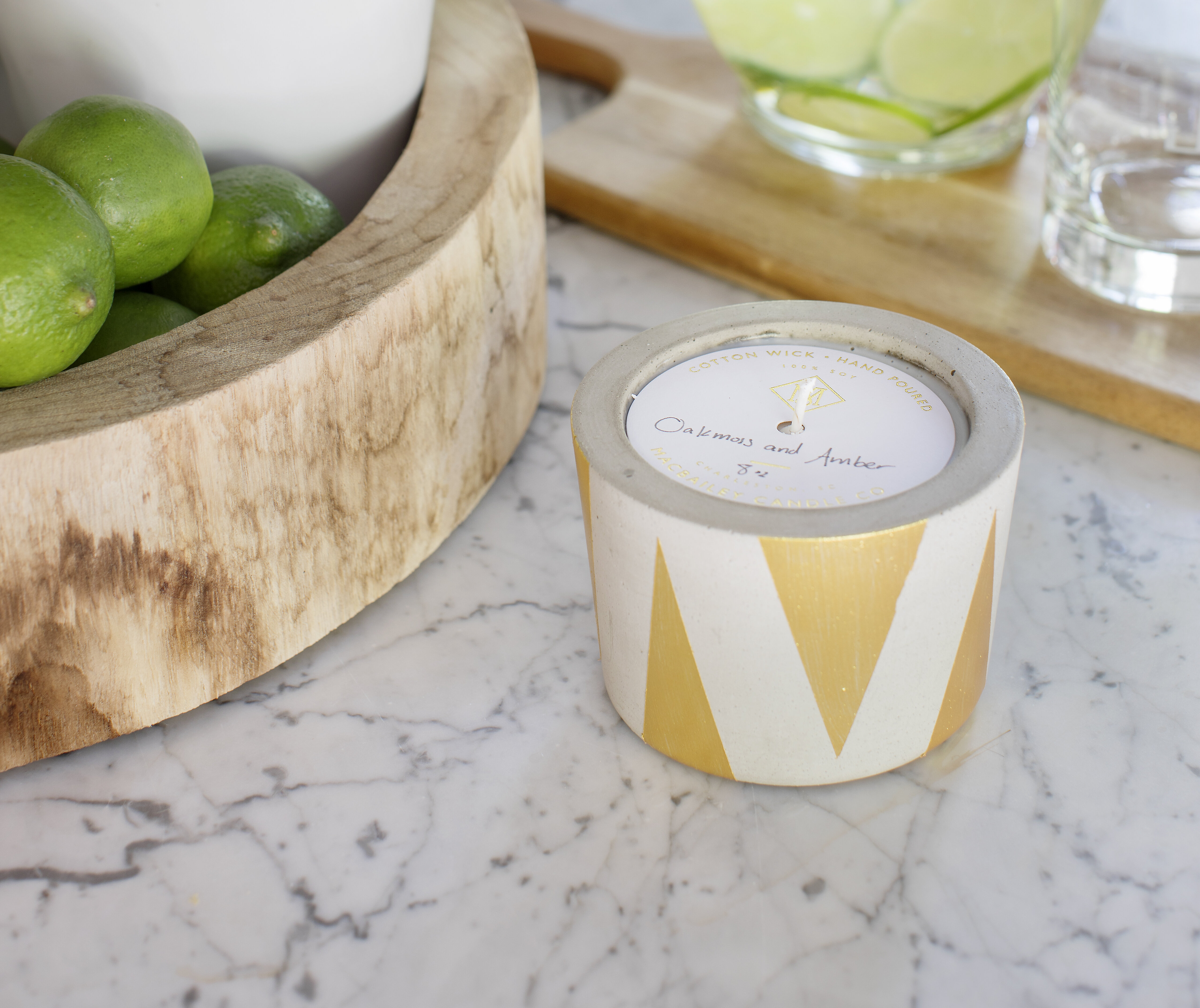 Jar Macbailey Candle Co Candles You Ll Love In 2021 Wayfair
