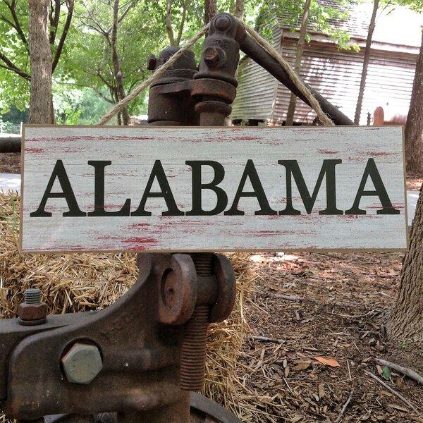 Farm Sign Wayfair Ca