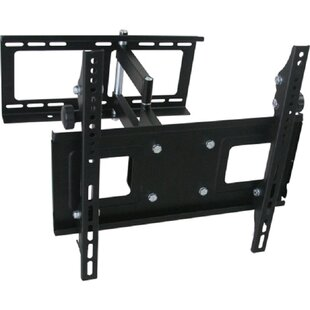 Lemond Full Motion Universal Wall Mount for 23