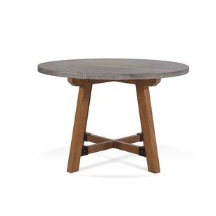 Greyleigh Tekamah Dining Table