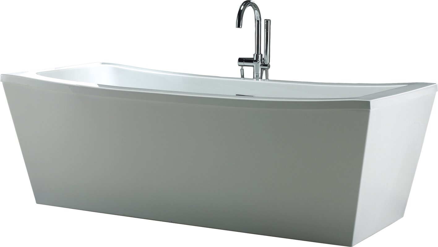 30 x 2 person japanese soaking tub. 30 x 2 person japanese soaking tub Stainless Steel Circular Japanese Soaking Bath 42u201d Round X