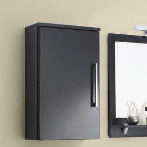 40 x 68 cm Badschrank Laonda von Belfry Bathroom