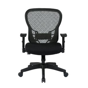 Pascarella Mesh Task Chair