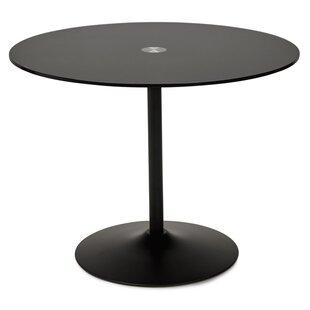 Macek Dining Table By Brayden Studio