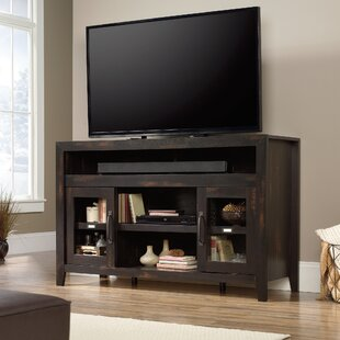 Cyril TV Stand for TVs up to 60