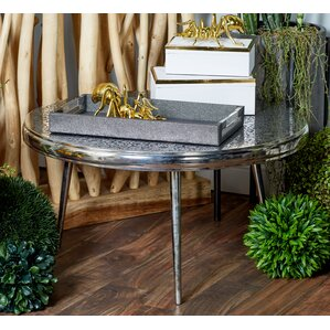 Wolters Modern Aluminum Ro..