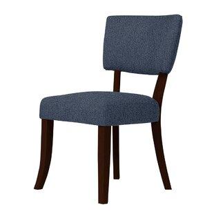 Larochelle Side Chair (Set of 2)