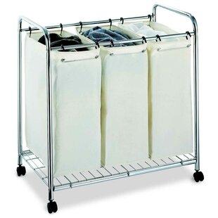 Rebrilliant Laundry Sorter
