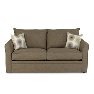 Find the perfect Sleeper Sofa by Overnight Sofa Reviews (2019) & Buyer's Guide