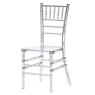 Claborn Side Chair