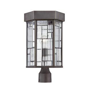 Compare & Buy Cochecton 1-Light Lantern Head By Latitude Run