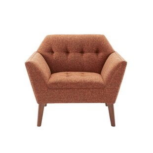 Shop For Belz Armchair By Langley Street