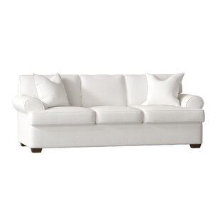 Shop Wright Sofa by Birch Lane™ Heritage