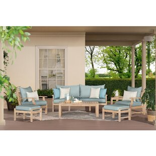 https://secure.img1-fg.wfcdn.com/im/35704620/resize-h310-w310%5Ecompr-r85/8912/89122083/Dianne+7+Piece+Sofa+Seating+Group+with+Cushions.jpg