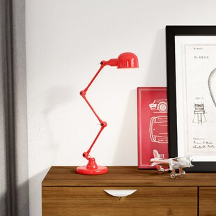 Alisz 29 Desk Lamp