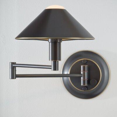Holtkötter Swing Arm Lamp