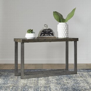 Fausley Console Table By Gracie Oaks