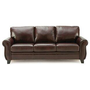 Meadowridge Sofa by Palliser Furniture