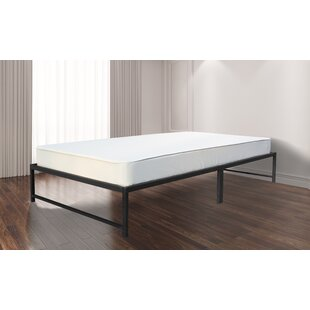 Godwin Twin Platform Bed