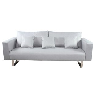 Shop Reichel Sofa by Orren Ellis