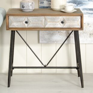 front hallway table. Charlette Hallway Console Table Front T