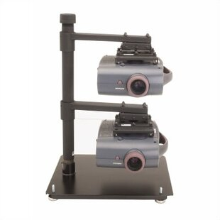Best Deals Projector Stacking Table Stand/Ceiling Mount ByChief Manufacturing