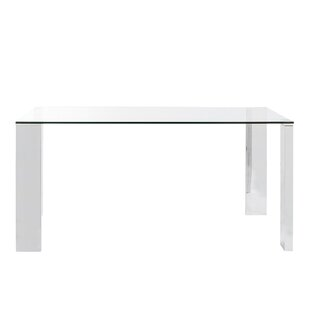 Malibu Dining Table By Schuller