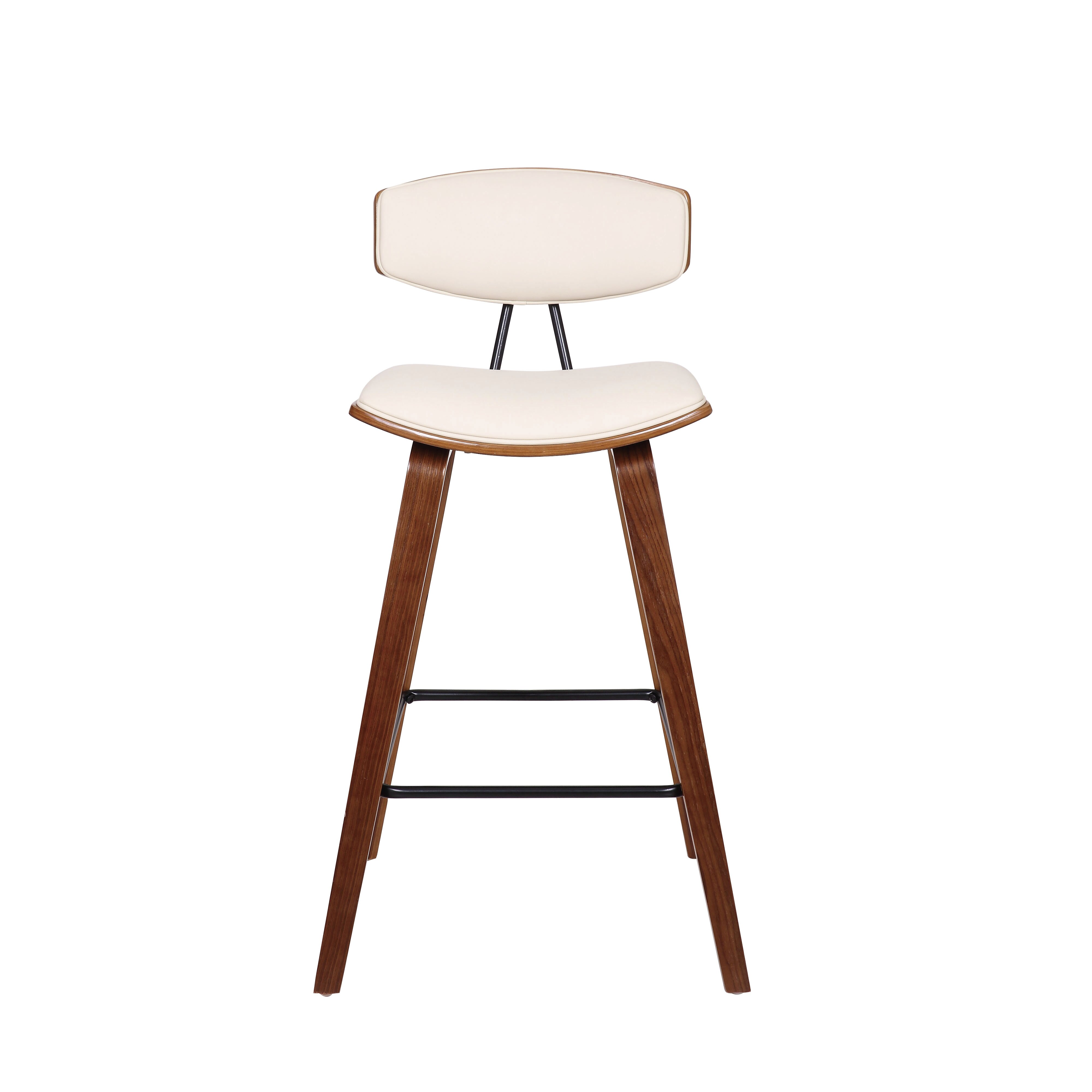 Incredible Johnathan Bar Counter Stool Alphanode Cool Chair Designs And Ideas Alphanodeonline