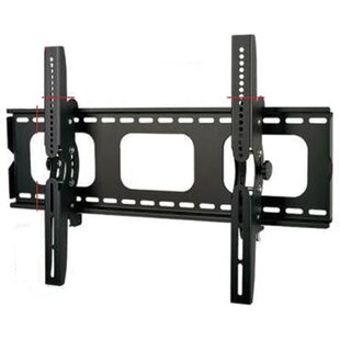 Tilt Wall Mount for 40
