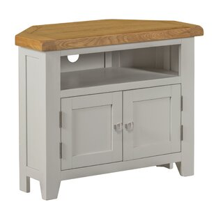 Cropper Console Table By Brambly Cottage